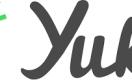 Yuka, l'application qui prend soin de votre santé