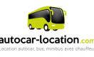 Autocar-location pour vos trajets